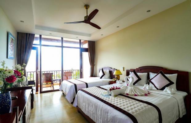 фото Tropicana Resort изображение №22