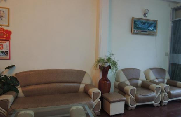 фотографии Thao Nguyen Xanh Hotel Dalat изображение №28