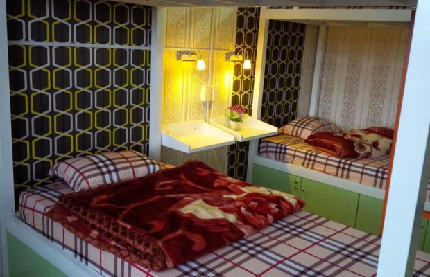 фото отеля Dalat Moon Hostel (ex. Nhu Anh Hotel) изображение №9
