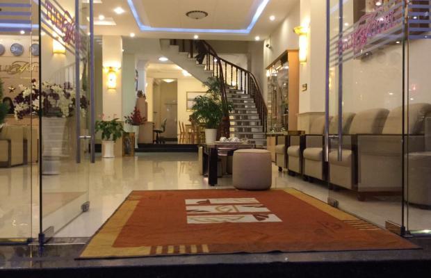 фото отеля Tulip 2 Hotel изображение №53