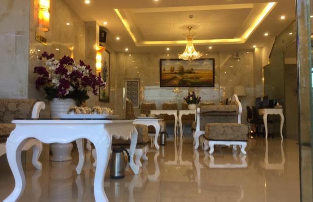 фотографии отеля Tulip 2 Hotel изображение №11