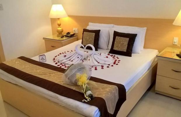 фото Tulip 2 Hotel изображение №6