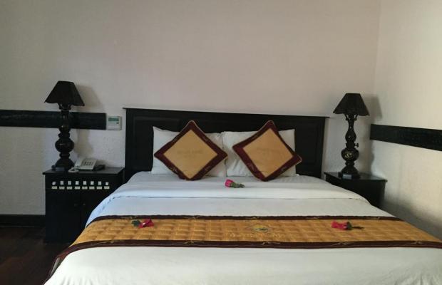 фотографии Phuong Dong Viet Hotel изображение №16