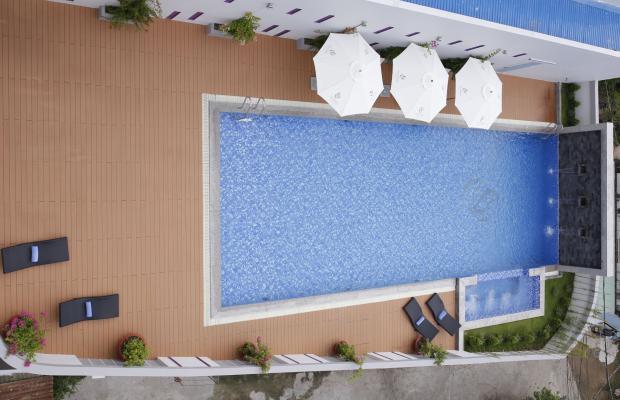 фотографии отеля TTC Hotel - Premium Can Tho (ex. Golf Can Tho Hotel)   изображение №43
