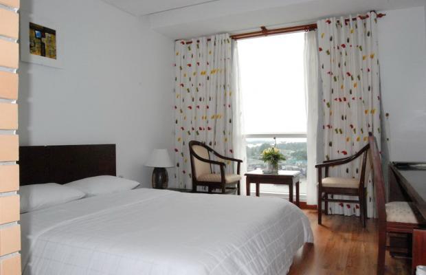 фото отеля Kim Tho изображение №25
