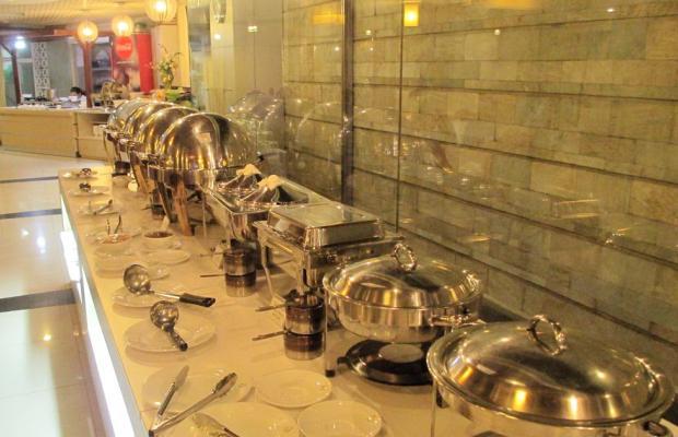 фотографии отеля Kim Tho изображение №19