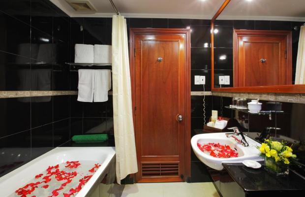 фотографии Royal Hotel Saigon (ex. Kimdo Hotel) изображение №20