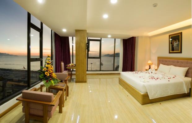 фото отеля Happy Light Hotel изображение №13