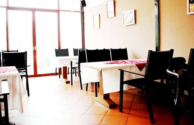 фотографии Vina Terrace Hotel (ех. Mifuki Boutique Hotel & Spa) изображение №4