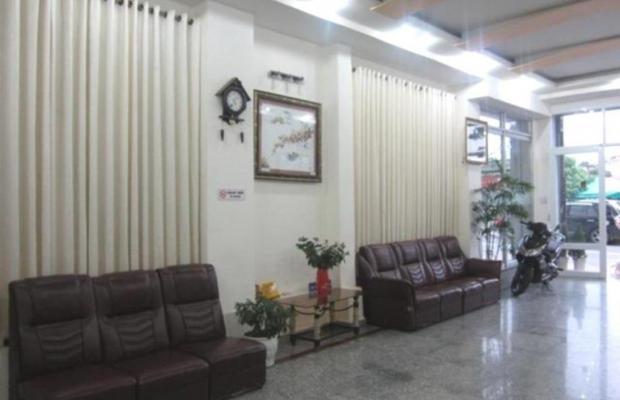 фотографии Hoang Viet 2 Hotel изображение №12