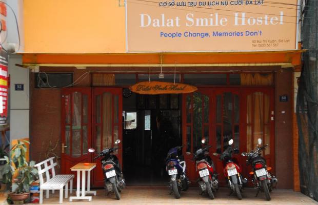 фото отеля Dalat Smile изображение №1