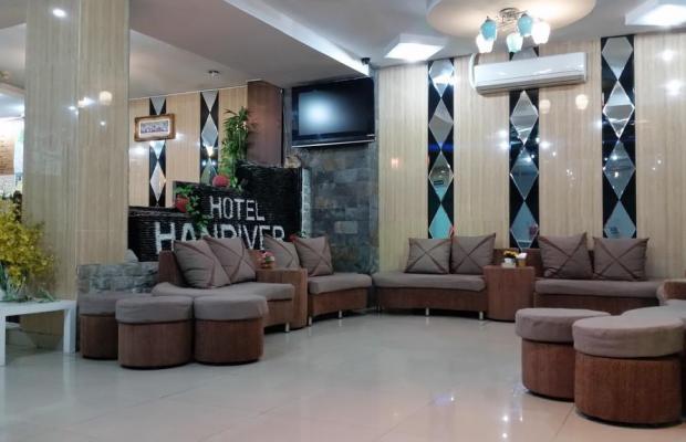 фото отеля Han River Hotel изображение №5