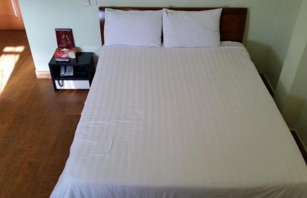 фотографии отеля Han River Hotel изображение №3