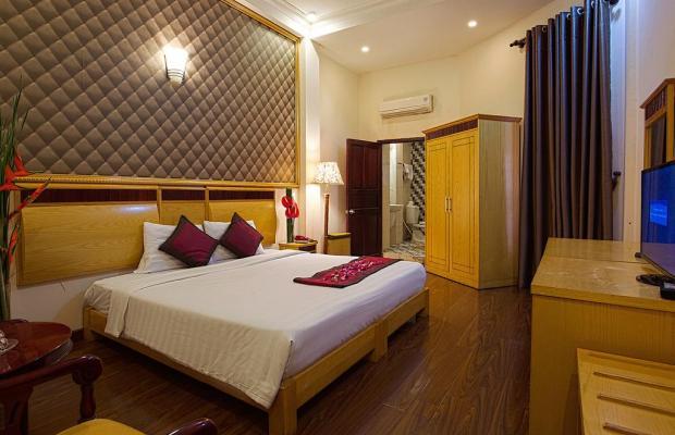 фотографии Nam De Hotel изображение №4