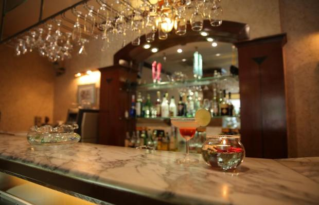 фото отеля New Epoch изображение №13