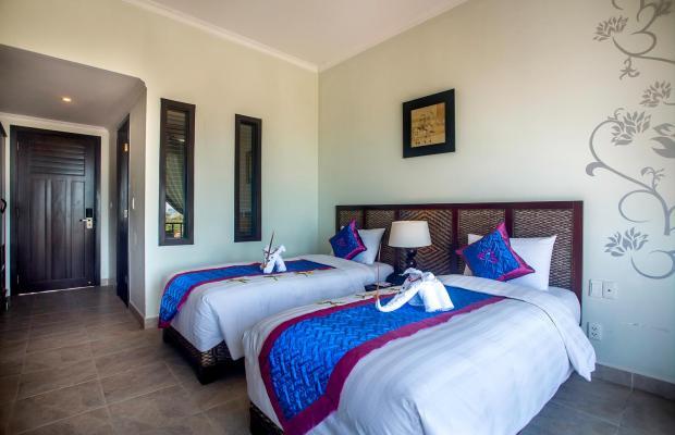 фотографии отеля Lotus Muine Beach Resort & Spa изображение №103