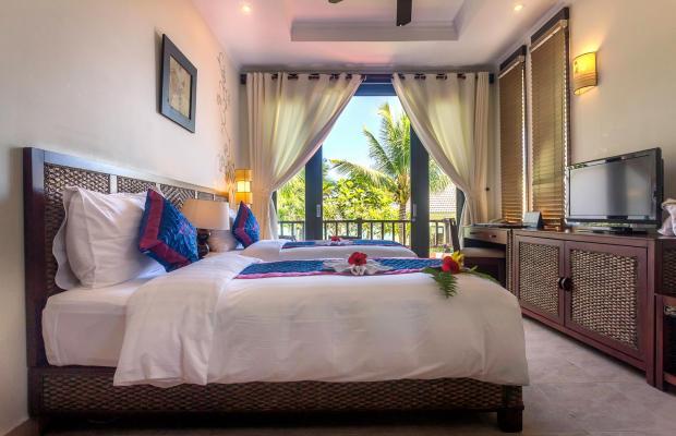 фотографии отеля Lotus Muine Beach Resort & Spa изображение №99