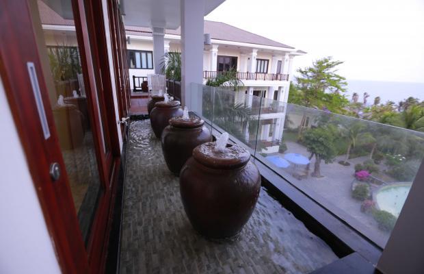 фото Lotus Muine Resort & Spa изображение №62