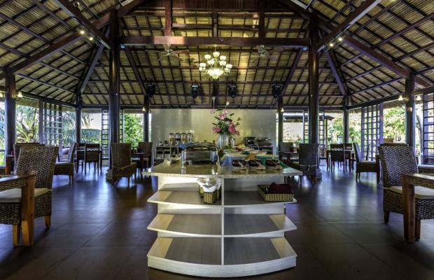 фото Lotus Muine Resort & Spa изображение №54
