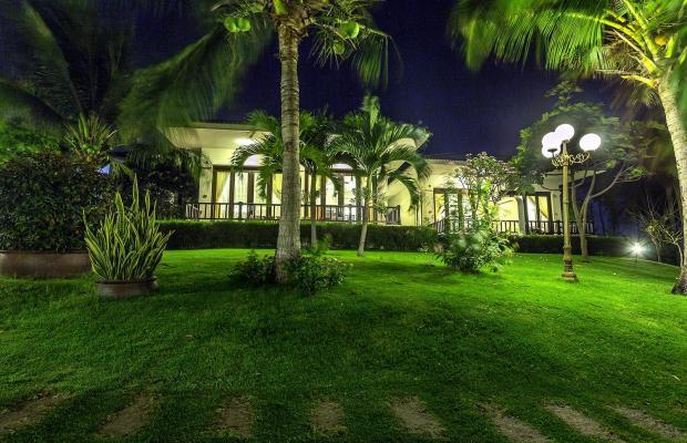 фото отеля Lotus Muine Resort & Spa изображение №33