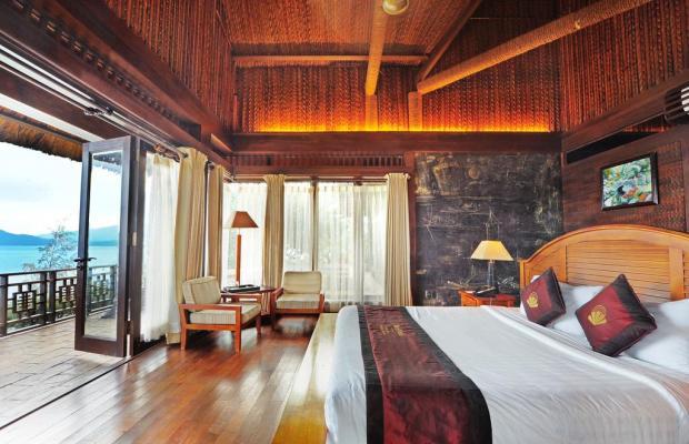 фото MerPerle Hon Tam Resort (ex. Best Western Premier Resort & Residence) изображение №26