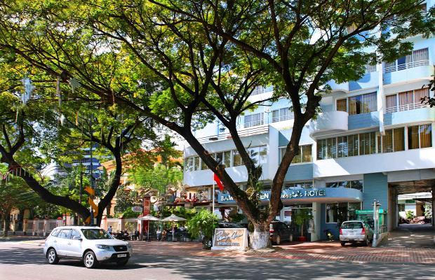 фото Bamboo Green Riverside изображение №2