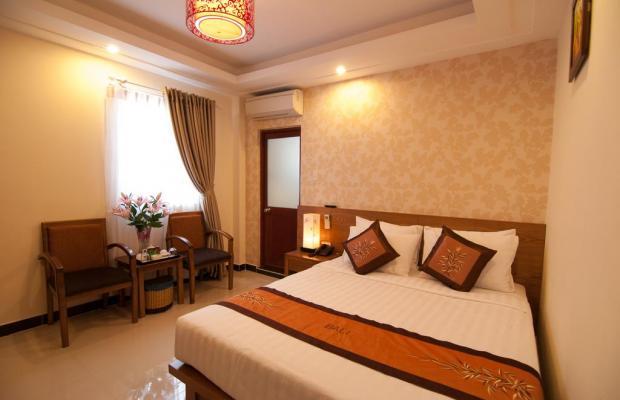 фотографии Bali Boutique Hotel изображение №24