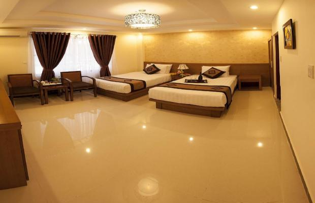 фото Bali Boutique Hotel изображение №14