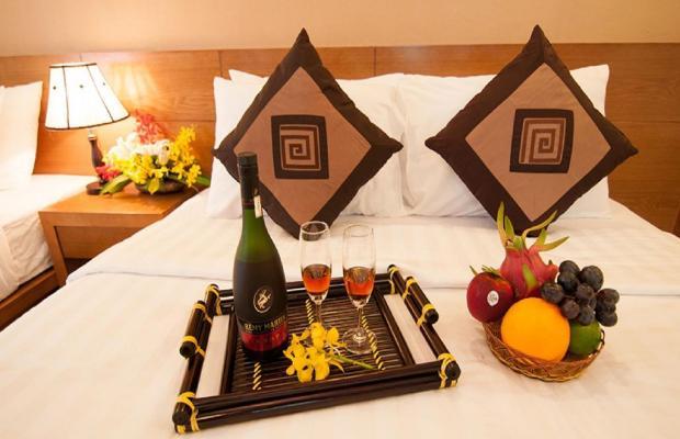 фотографии Bali Boutique Hotel изображение №8