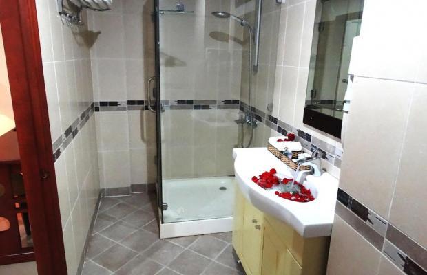фотографии Thanh Lien Hotel изображение №28