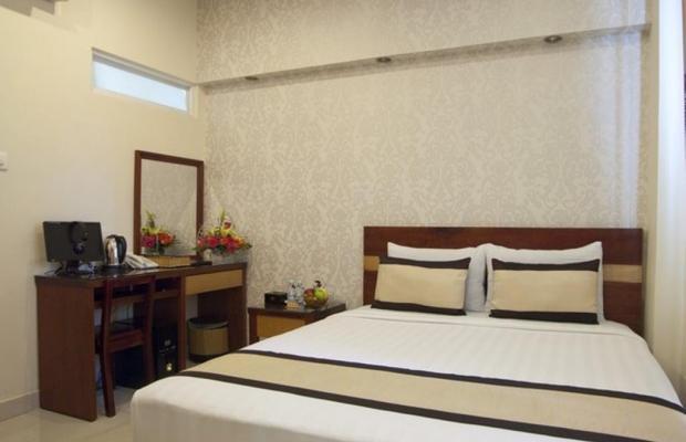 фотографии Saigon Europe Hotel изображение №20