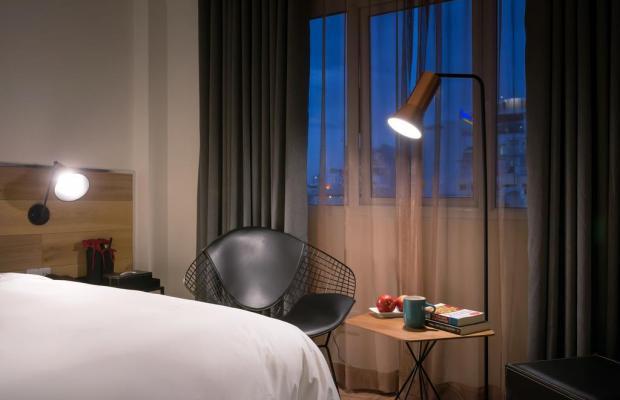 фото отеля An An 2 Hotel изображение №13