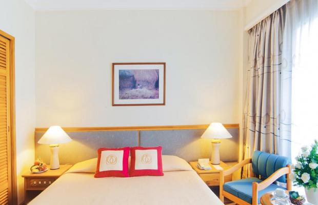 фото отеля Bongsen Annex Hotel (ех. Bong Sen 2) изображение №17