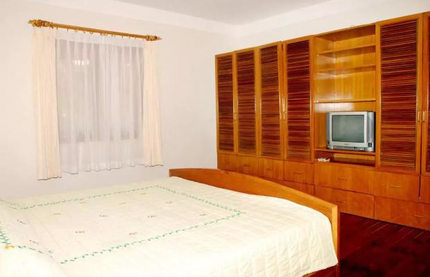 фото отеля Saigon Village изображение №5