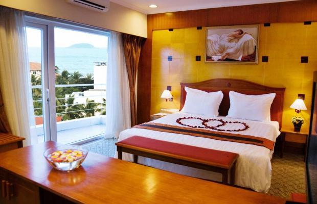 фотографии отеля Memory Nha Trang изображение №23