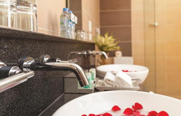 фото Catina Saigon Hotel изображение №22