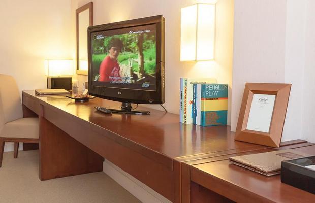 фото отеля Catina Saigon Hotel изображение №13