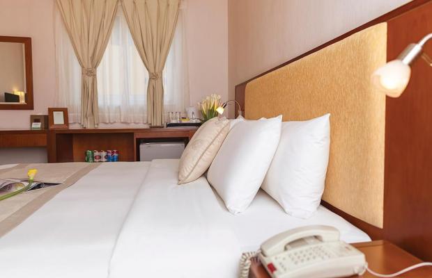 фото Catina Saigon Hotel изображение №10
