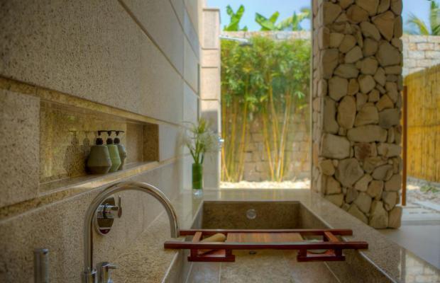 фотографии Mia Resort Nha Trang изображение №4