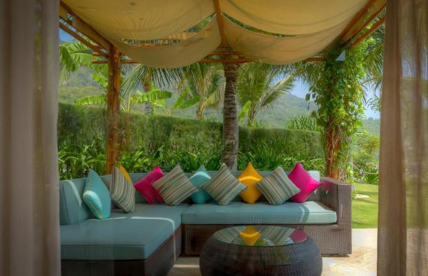 фото Mia Resort Nha Trang изображение №2