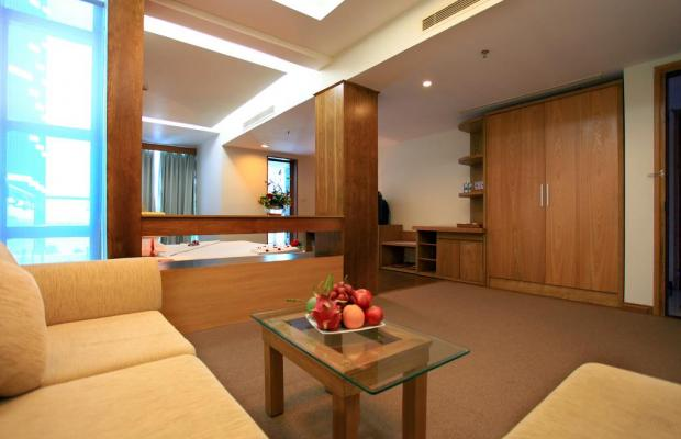 фото отеля Prime изображение №9