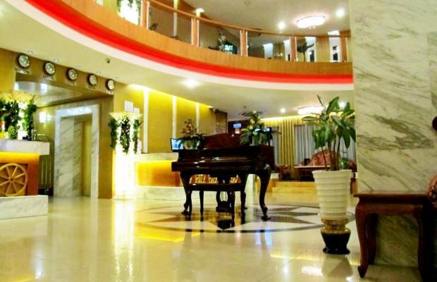 фотографии May Hotel изображение №4