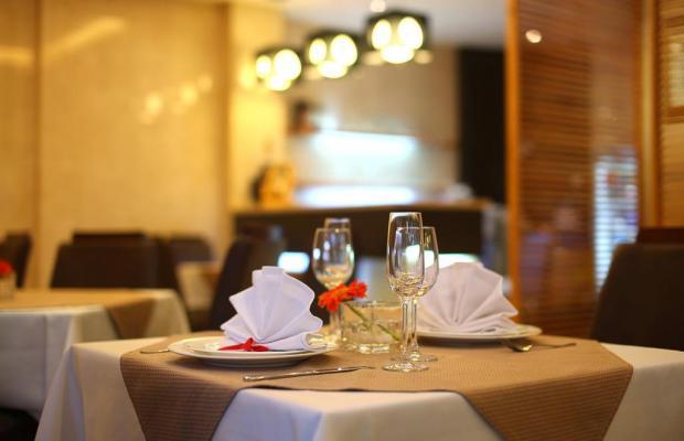 фотографии отеля Sanouva изображение №3