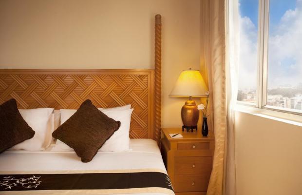 фото отеля Sedona Suites Ho Chi Minh City изображение №17