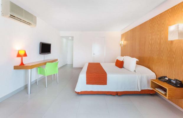 фото отеля Ramada Cancun City изображение №25