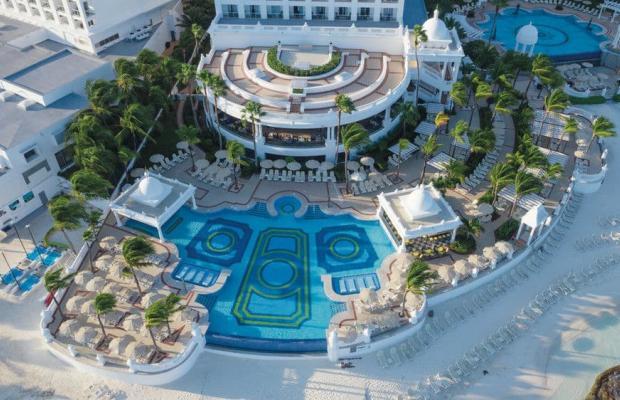фото Riu Palace Las Americas изображение №46