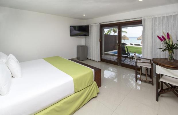 фотографии Le Reve Hotel & Spa изображение №12