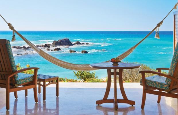 фотографии отеля Four Seasons Punta Mita изображение №19