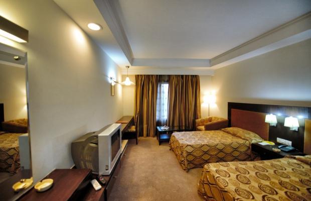 фото отеля Centaur Hotel IGI Airport  изображение №17
