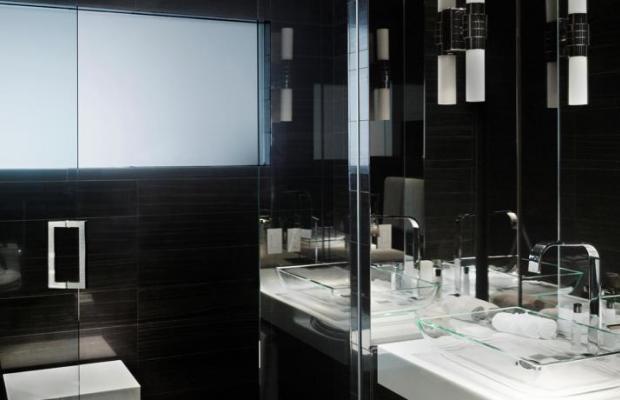 фото отеля Andaz Wall Street - a concept by Hyatt изображение №9